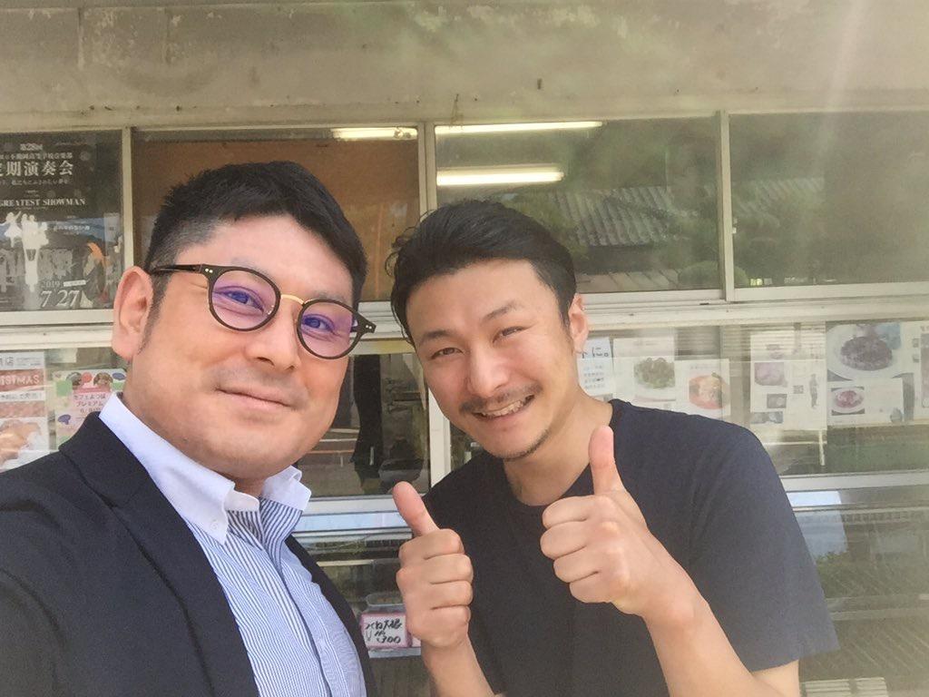 日本一の肉屋